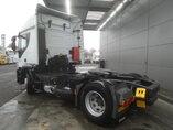 photo de Occasion Tracteur IVECO Stralis AT440S36 4X2 2007