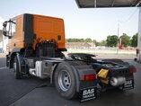 photo de Occasion Tracteur IVECO Stralis AT440S42 4X2 2007