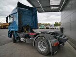 photo de Occasion Tracteur IVECO Stralis AT440S42 4X2 2010
