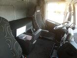 photo de Occasion Tracteur IVECO Stralis Hi-Road AT440S42 4X2 2013