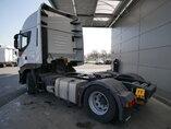 photo de Occasion Tracteur IVECO Stralis Hi-Way AS440S46 4X2 2013