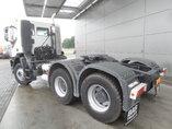 photo de Occasion Tracteur IVECO Trakker AD440T41 6X4 2012