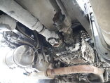 photo de Occasion Tracteur MAN TGA 18.350 4X2 2007