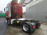 photo de Occasion Tracteur MAN TGA 18.430 4X2 2006