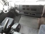 photo de Occasion Tracteur MAN TGA 18.430 XLX 4X2 2006