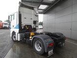 photo de Occasion Tracteur MAN TGA 18.440 XLX 4X2 2006
