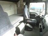 photo de Occasion Tracteur MAN TGA 18.440 XLX 4X2 2007