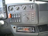 photo de Occasion Tracteur MAN TGA 18.480 XXL 4X2 2006