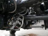photo de Occasion Tracteur MAN TGS 18.440 L 4X4 2009