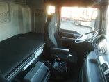 photo de Occasion Tracteur MAN TGX 18.400 XLX 4X2 2008