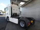 photo de Occasion Tracteur MAN TGX 18.400 XLX 4X2 2011