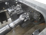 photo de Occasion Tracteur MAN TGX 18.440 4X2 2013