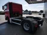 photo de Occasion Tracteur MAN TGX 18.440 XL 4X2 2010