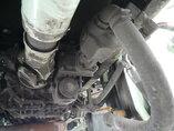 photo de Occasion Tracteur MAN TGX 18.440 XLX 4X2 2009