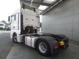 photo de Occasion Tracteur MAN TGX 18.440 XLX 4X2 2010