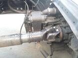 photo de Occasion Tracteur MAN TGX 18.440 XLX 4X2 2012