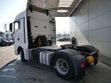 photo de Occasion Tracteur MAN TGX 18.440 XLX 4X2 2013