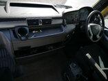 photo de Occasion Tracteur MAN TGX 24.440 XLX RHD 6X2 2011