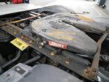 photo de Occasion Tracteur MAN TGX 26.440 XLX 6X2 2008