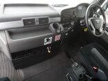 photo de Occasion Tracteur MAN TGX 26.440 XLX RHD 6X2 2012