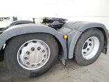 photo de Occasion Tracteur MAN TGX 26.440 XXL 6X2 2013