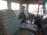 photo de Occasion Tracteur Mercedes 1834 LS 4X2 1994