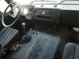 photo de Occasion Tracteur Mercedes 2232 S Motorschaden 6X4 1980