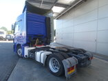 photo de Occasion Tracteur Mercedes Actros 1836 LS 4X2 2004