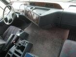 photo de Occasion Tracteur Mercedes Actros 1840 LS 4X2 1999