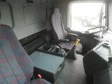 photo de Occasion Tracteur Mercedes Actros 1840 S 4X2 2000