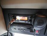 photo de Occasion Tracteur Mercedes Actros 1842 LS 4X2 2013