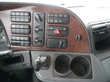 photo de Occasion Tracteur Mercedes Actros 1844 LS 4X2 2006
