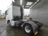 photo de Occasion Tracteur Mercedes Actros 1844 LS 4X2 2009