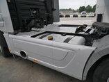 photo de Occasion Tracteur Mercedes Actros 1846 LS 4X2 2010