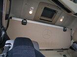 photo de Occasion Tracteur Mercedes Actros 1851 LS 4X2 2012