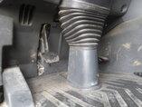 photo de Occasion Tracteur Mercedes Actros 2544 LS Unfall Fahrbereit 6X2 2008