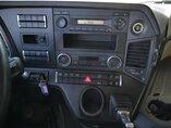 photo de Occasion Tracteur Mercedes Actros 2551 LS 6X2 2013