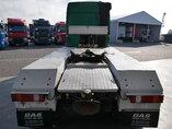 photo de Occasion Tracteur Mercedes Actros 2655 LS 6X4 2009