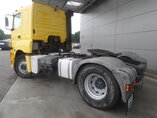 photo de Occasion Tracteur Mercedes Axor 1840 LS 4X2 2004