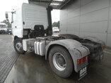 photo de Occasion Tracteur Mercedes Axor 1840 LS 4X2 2005