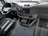 photo de Occasion Tracteur Mercedes Axor 1840 LS 4X2 2010
