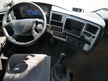 photo de Occasion Tracteur Renault Magnum 440 DXi 4X2 2006