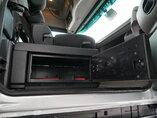photo de Occasion Tracteur Renault Magnum 480 4X2 2010