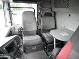 photo de Occasion Tracteur Renault Magnum 480 4X2 2012