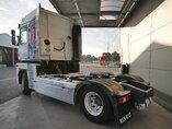 photo de Occasion Tracteur Renault Magnum 520 4X2 2012