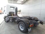 photo de Occasion Tracteur Renault Midlum 270 4X2 2005