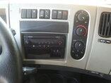 photo de Occasion Tracteur Renault Premium 380 4X2 2012