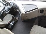 photo de Occasion Tracteur Renault Premium 410 4X2 2008