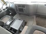 photo de Occasion Tracteur Renault Premium 420 4X2 2006