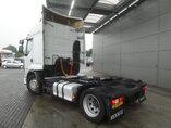 photo de Occasion Tracteur Renault Premium 430 4X2 2009